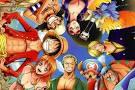 One-Piece-5.jpg