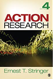 Impact of Social Sciences     Book Review  Doing a Systematic Review     Amazon com