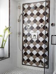 Tile Design For Bathroom 10 Best Bathroom Remodeling Trends Bath Crashers Diy