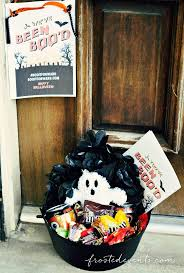 homemade halloween gifts 1260 best halloween images on pinterest halloween decorations