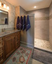 Small Master Bathroom Remodel Ideas by Best 25 Shower Stalls Ideas On Pinterest Small Shower Stalls