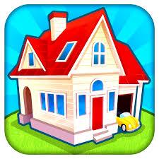 Home Design Gold App Tutorial 28 Home Design App Review Home Styler Interior Design Free