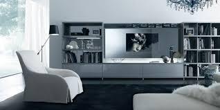 Living Room Furniture Tv Cabinet Tv Stand Tv Cabinet Wall Unit Living Room Furniture Tv Living Room