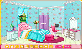 Home Design Pc Game Download Girly Room Decoration Game Android Apps On Google Play