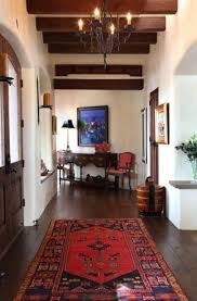 Home Interior Furniture Design Best 25 Spanish Colonial Decor Ideas On Pinterest Spanish Style