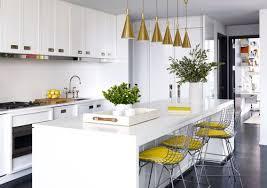 island in kitchen marvelous kitchen island ideas modern and