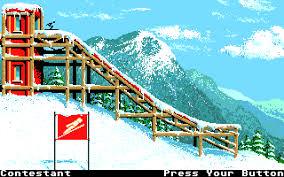 Vos jeux et niveaux où il fait froid préférés Images?q=tbn:ANd9GcTFm1VeaMbH700x5TAfyU_CPcZXB0DKWdPF55Zltku3HjBbCM2rN_ILsFA
