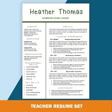 free teacher resume templates download doc 12751650 teacher resume templates microsoft word 2007 cv resume free teacher resume templates microsoft word 2007