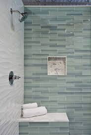 ceramic tile designs for showers one of the best home design