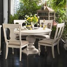Dining Room Sets For 4 Dining Tables Round Dining Table Set For 6 Dining Room Tables
