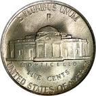 1942 silver dime value