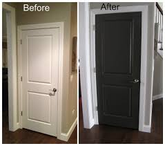 bedrooms solid core interior doors exterior french doors entry
