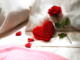 Happy Valentines Day      Wallpapers   Valentine Day Images     Happy Valentines Day      Valentine Roses Wallpapers Hearts and Roses