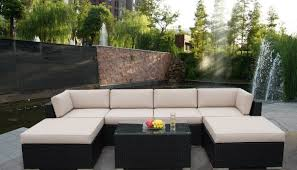 Modern Patio Furniture Clearance by Furniture Awesome Patio Furniture In Clearance Modern Patio