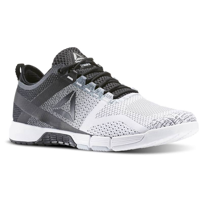 Reebok Crossfit Grace Tr White Cross Training Shoes