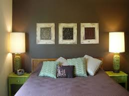 good bedroom color schemes pictures options amp ideas home elegant