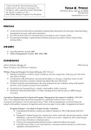 resume builder on microsoft word amazing military resume template 13 military resume template amazing military resume template 13 military resume template microsoft word experience resumes style