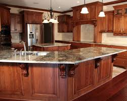 countertops kitchen counter redo ideas cabinet stain colors on