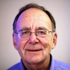 Richard M. Karp