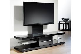 How Much To Wall Mount A Tv Furniture Tv Stand Real Wood Highboy Tv Stand Estate Black Ikea