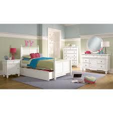 Black Bedroom Set With Armoire Baby Nursery Best Trundle Bed For Kids Bedroom White Hardwood