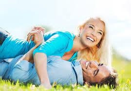 Date Ukraine Women Free  Ukrainian Singles Dating at DateUkrainians