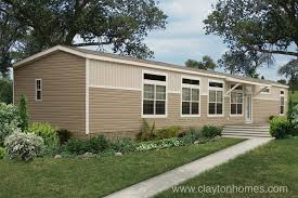 home designs and prices report which is classified within prefab homes home designs and prices report which is classified within prefab homes home designs and prices