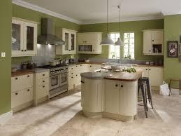 Upper Kitchen Cabinet Ideas Best 25 Fixer Upper Kitchen Ideas On Pinterest Fixer Upper Hgtv