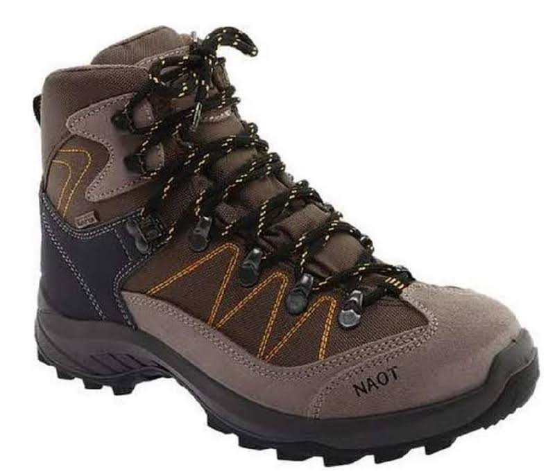 Naot Navigate Odyssey Hiking Boot, Adult,