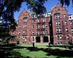 Help empower Detroit students with visit to Harvard University ...