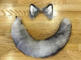 Halloween Costume Ears 10 Wolf Costume Ideas Big Bad Wolf Costume