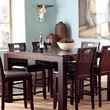 xynto wohnzimmer ikea raumplaner wohnzimmer ikea home planer u2013 download u2013 progo