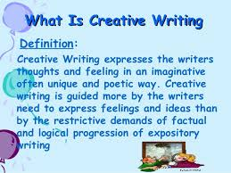 images about Creative Writing on Pinterest     Key Stage   English  Each title enables students to explore creative and descriptive writing and become more familiar with different writing techniques