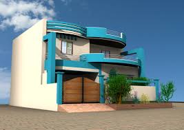Home Design Software Courses by Interior Design Shew Waplag Solid Concrete House Architecture And