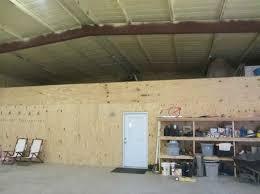Metal Shop With Living Quarters Floor Plans Metal Building With Living Quarters Plans Barndominium Floor Plans