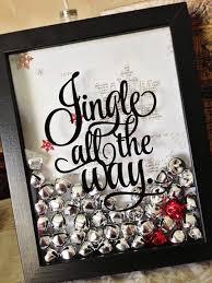 Diy Christmas Home Decor Best 25 Apartment Christmas Decorations Ideas On Pinterest