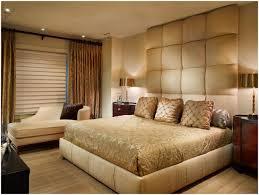 Small Master Bedroom Ideas Bedroom Master Bedroom Decor Ideas Master Bedroom Paint Color