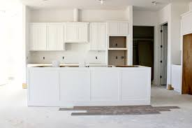 building a new home tile flooring countertops and color u2013 made