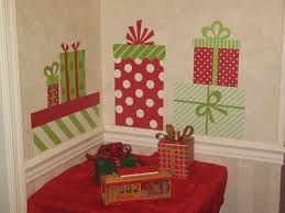 christmas decorations to make at home diy christmas decoration at home home art
