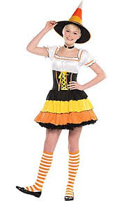 Teen Witch Halloween Costume Collection Teen Witch Halloween Costume Pictures Ladies