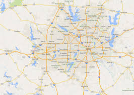 Judgmental Austin Map Map Of Dallas Map Of Dallas Area Map Of Dallas Texas Map Of