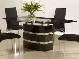 exquisite decoration small modern dining table extraordinary