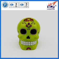halloween skeletons decorations halloween skull decorations