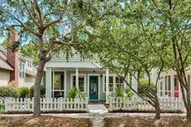 Saltbox Style House Plans 100 Salt Box Home Best 25 Saltbox Houses Ideas Only On
