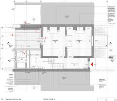 british terraced house floor plans house and home design