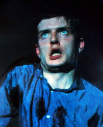 Personality ... MBTI Enneagram Ian Curtis  ... loading picture