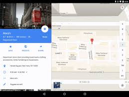 Fgoogle Maps Google Maps For Android Download