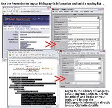 MLA Paper Format Example of proper MLA paper format