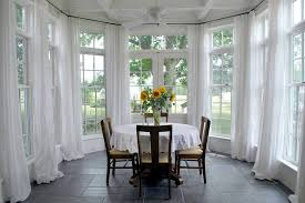 Dining Room Ceiling Fan by Romantic Dining Room Traditional With Double Glass Door Blade