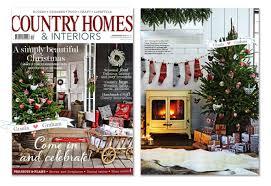 country homes u0026 interiors october u002711 gisela graham ltd